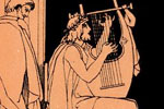 Classical Music: Ancient Period