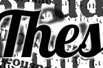 Thesauruses - Exodus Books