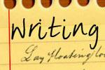 Writing: Fiction - Exodus Books
