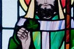 St. Patrick's Day - Exodus Books