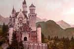Princess Stories - Exodus Books