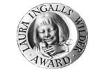 Laura Ingalls Wilder Medal - Exodus Books