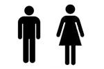 Gender Roles - Exodus Books