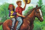 Uncle Arthur's Stories - Exodus Books