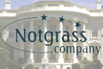 Notgrass Exploring Government