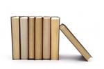 Classics Retold - Exodus Books