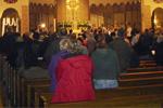 Church Membership - Exodus Books