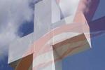 American Christianity - Exodus Books