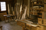 Carpentry - Exodus Books