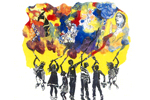 Atelier Art Curriculum - Exodus Books
