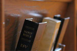 Reading & Reference Bibles - Exodus Books