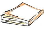 Read Aloud Revival Booklist - Exodus Books