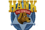 Hank the Cowdog - Exodus Books