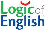 Logic of English - Exodus Books
