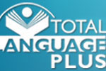 Total Language Plus Literature