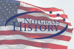 Notgrass Our Star-Spangled Story - Exodus Books