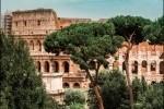 BF Ancient History (High School) - Exodus Books