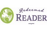 Redeemed Reader Starred Reviews - Exodus Books