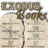 Exodus Books - Educational Materials, New and Used Books, Family-Friendly Literature, and More!