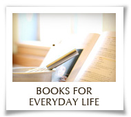 Books for Everyday Life