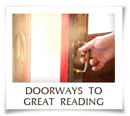 Doorways to Great Reading