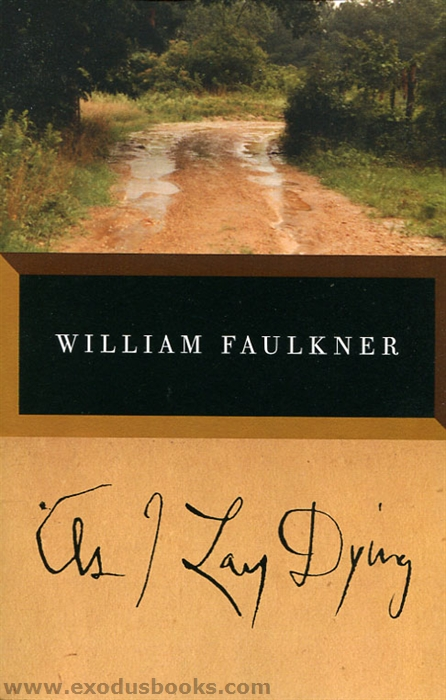 a review of the life and works of william faulkner Review of sanctuary, by william faulkner  what make sanctuary more accessible than other works by faulkner  the question of evil in everyday life,.