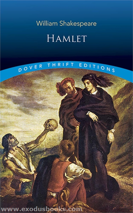 """an analysis of the emotional state of hamlet in a play by william shakespeare His character on top of that emotional trauma, shakespeare layers further   hamlet returns and against which he struggles throughout the play the proper  timeline  i should state at the outset that my conceit of hamlet as a law student  will proceed through a  and logical analysis—that is, the way he """"think[s] like a  lawyer."""