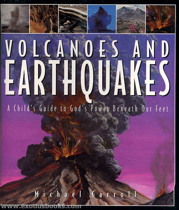 review of related literature of volcano Chapter five research methods: the literature review literature review focuses specifically on literature available in the united multicultural related issues.