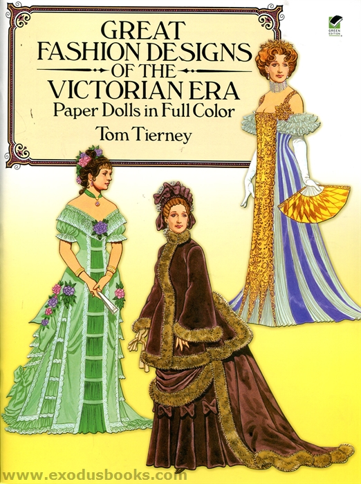 victorian era research paper The victorian period research paper the victorian period research paper in the victorian era women were oppressed and couldn't exist independently.