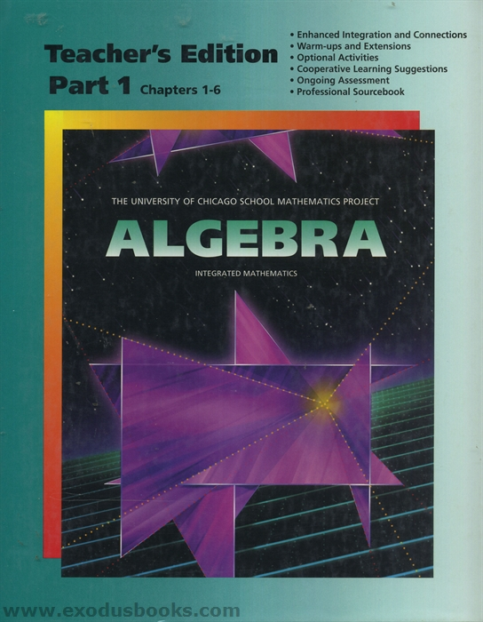the art of problem solving pre algebra solutions manual