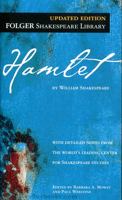 hamlet something is rotten in the state of denmark essay Something is rotten in the state of denmark essays: over 180,000 something is rotten in the state of denmark essays, something is rotten in the state of denmark.