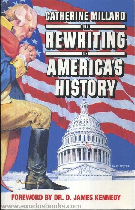Infinitary rewriting american