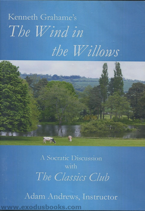 wind in the willows an analysis The wind in the willows: kenneth grahame and neopaganism - the wind in the willows: kenneth grahame and neopaganism the beauty of the english countryside--cultivated or wild, pastoral or primeval, it was an endless source of inspiration for eighteenth-century romantic poets.