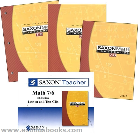 Saxon math facts practice sheets printable