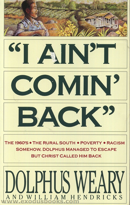i aint comin back Whiketywhack (i ain't coming back) lyrics: now it's just amazing / how some  people forget / how you act like nothing happened / and there is no  consequence.