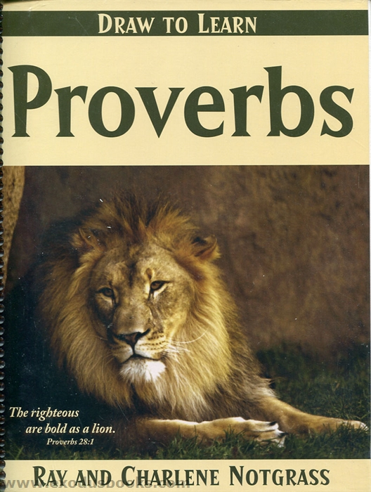 the book of proverbs relation to Most of the book, however, is closely linked with solomon the headings in 10:1 and 25:1 again include his name, though 25:1 states that these proverbs were  copied by the men of hezekiah king of judah this indicates that a group of wise men or scribes compiled these proverbs as editors and added chs 25 - 29 to the.