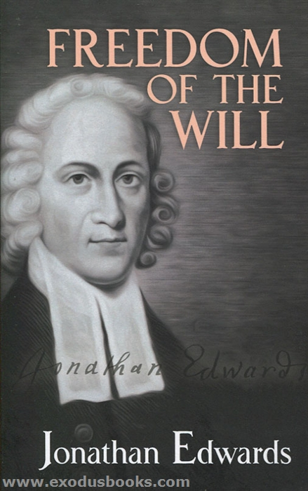 the life and literary works of jonathan edwards Interested in the millennium, especially jonathan edwards, who adopted progressive millennialism and discussed it at length in his uncompleted history of the work of redemption edwards believed the discovery and settlement of the new world had millennial implications, and he anticipated the establishment of christ's kingdom sometime near .