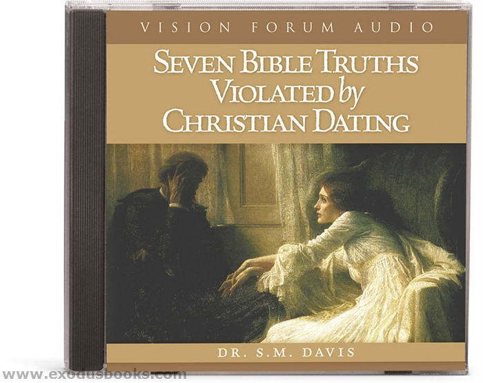 Books about dating christian