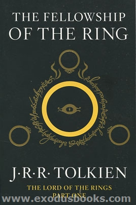 a literary analysis of the temptation in the lord of the rings by j r r tolkien Rare jrr tolkien poem the lay of aotrou and itroun to which was published in 1945 in literary journal the welsh in the lord of the rings as the.