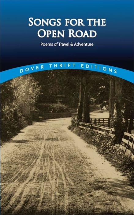 war poets brooke sassoon and rosenberg essay