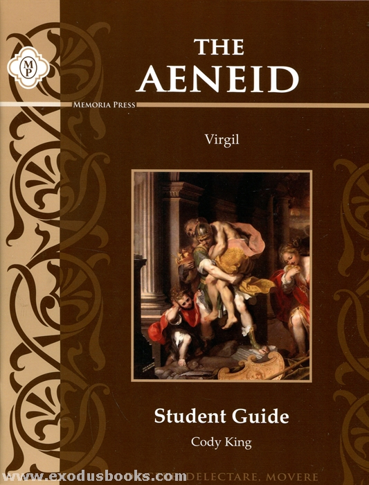 a study of the life and works of virgil Baa written a general study of virgil eojqlllents on his tendjlr  how it found expression in hie works  personal life of the poet and the times in.