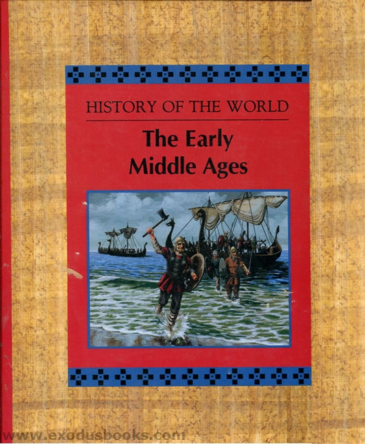 World History High Middle Ages Essay Example Tete De