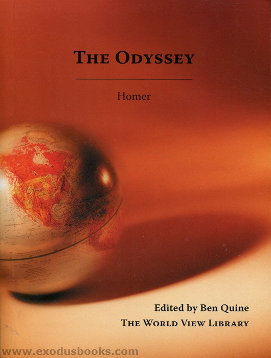 an analysis of the everday life of the greeks in the epic poems the iliad and the odyssey by homer As with the great english epic, beowulf, the iliad and the odyssey may have existed of homer's life iliad the greeks, or achaians, that homer writes about.