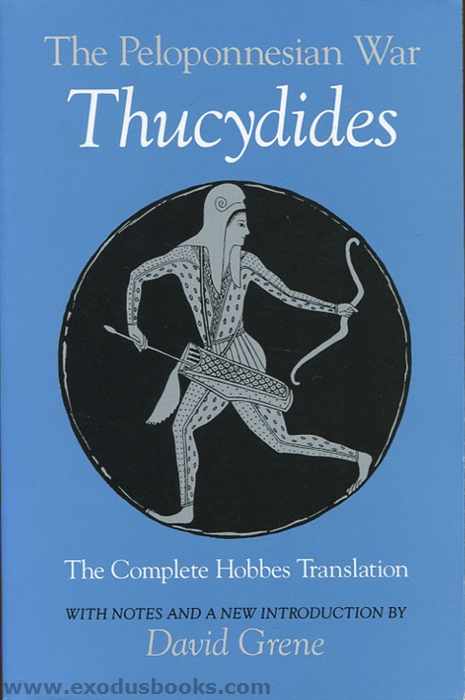 a comparison of the melian dialogue by thucydides and funeral oration by pericles Start studying thucydides text learn vocabulary what is the message of pericles' funeral oration what are the arguments in the so-called melian dialogue.