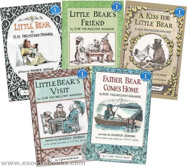 Little Bear Books Lake Tahoe - Home | Facebook