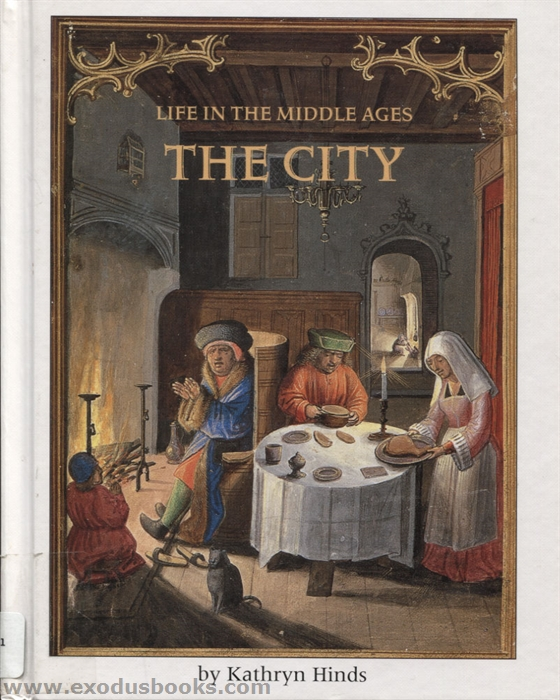 how life was in the middle ages Peasant life in the middle ages was noticeably difficult families and entire villages were exposed to disease, war and generally a life of poverty in the eleventh and twelfth centuries, most people across europe were peasants or velleins who worked in the vast stretches of lands owned by.