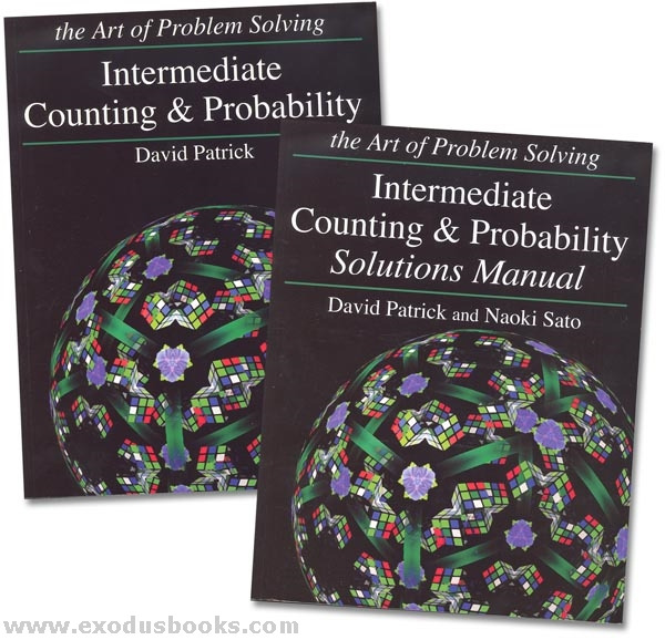 probability problems and solutions pdf
