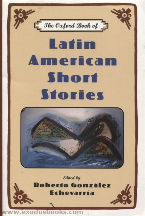 Latin American Short Story 82