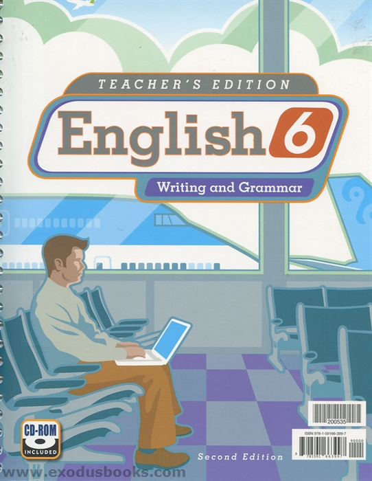 english english newspaper research teach using Outstanding selection of efl esl teaching activities, worksheets, games and ideas for english teachers to use in the classroom.