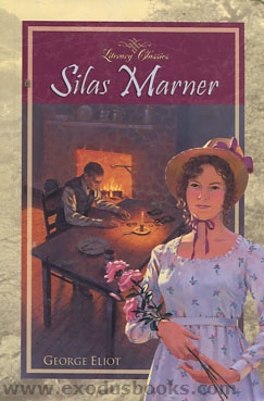 silas marner as a fairy tale essay Download thesis statement on fairy tale and faith in george eliot's 'silas marner': an examination of the real and the unreal in eliot's early fable in our database.